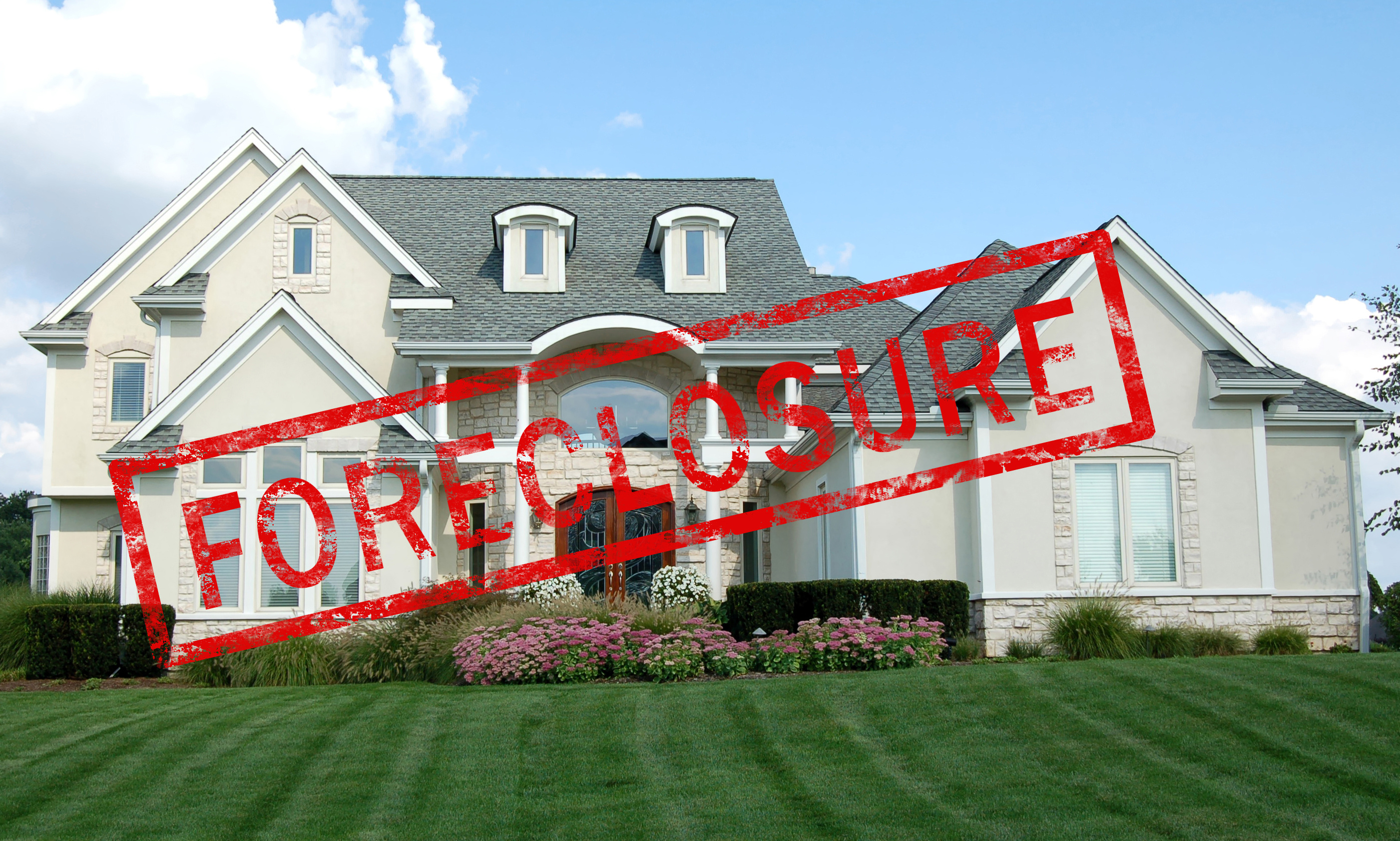 Call Elite Appraisal Services to discuss valuations on Brazoria foreclosures